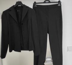 NOVO S'Oliver žensko odijelo