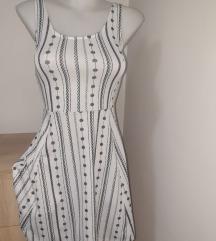 Nova haljinaa
