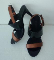 PROMOD sandale