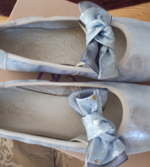 FRODDO balerinke