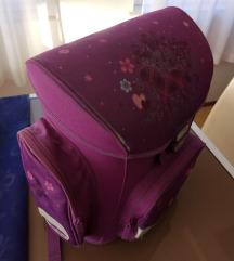 Školska torba Herlitz