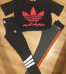 Adidas rasprodaja