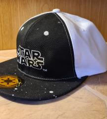 Star wars šilterica
