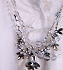 Twin Set, nova ogrlica