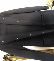 Kabanica jakna