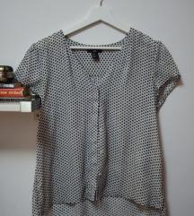 Nova košulja H&M, S-M