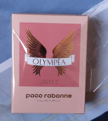 Paco Rabanne Olympea parfem