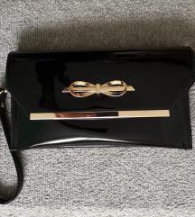 Večernja torbica