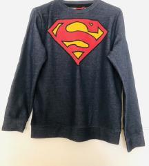 🎉Original Superman majica🎉