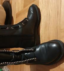 Zara cipele -čizme %%%%