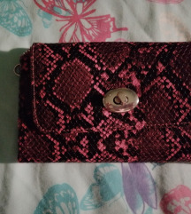 Novčanik, torbica