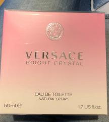 Versace parfem 50ml