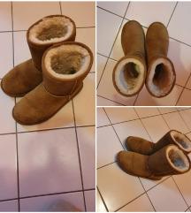 Emu cizme