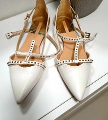 Zara cipele br. 39