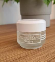 Sisley baume efficace- krema za oči