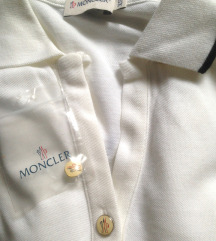 MONCLER majica top