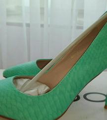 Roberto cipele - NOVO