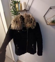 Lagana jakna za prijelazni period