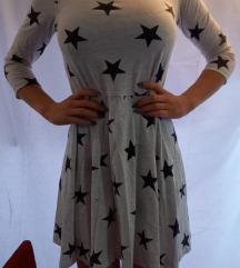 H&M haljina, NOVO!