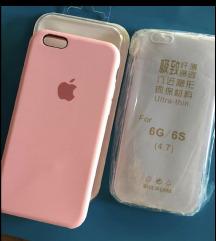 Maskice za iPhone 6 / 6s