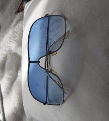 Original/RayBan/aviator/ženske/naočale/AKCIJA!