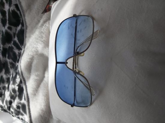 Original/RayBan/aviator/ženske/naočale/plave