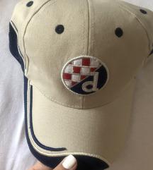 Nova šilterica Dinamo