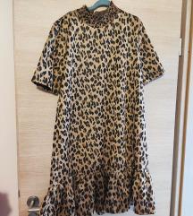 Zara haljina-tunika S/M