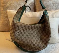 Gucci torba original🐍