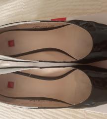 Hogl  cipele