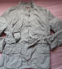 S.oliver 140 jesenska jakna