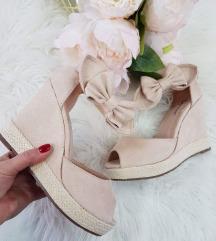Sandale :)