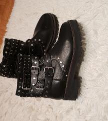 Zara kids cizme