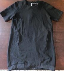 Zara haljina (vel. L)