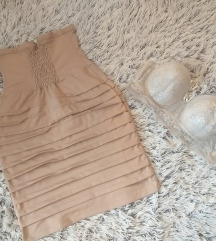 nova suknja M/L