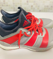 Tenisice Adidas stabil boost 43 1/3