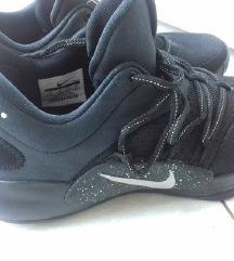 Nike zoom hyperdunk