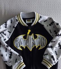 Batman jakna