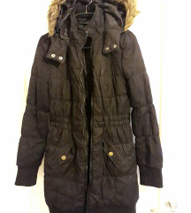 Tally Weijl zimska jakna S