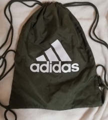 Adidas torba/ruksak