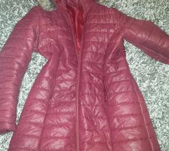 2 zimske jakne..AKCIJA