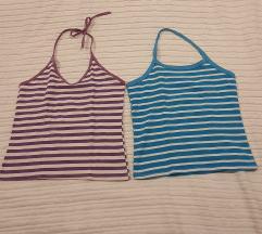 Ljetne majice
