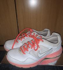 Prodajem Nike patike