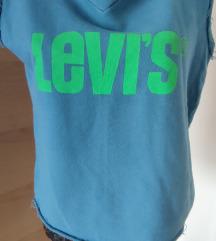 Levis majica