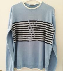 Yves Saint Laurent pulover