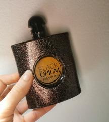 Black Opium Glowing toaletna voda (tester)