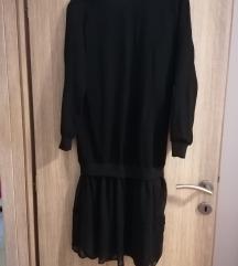 Enyoy haljina