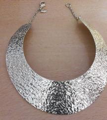 MANGO ogrlica