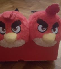 AngryBird šlape br.27