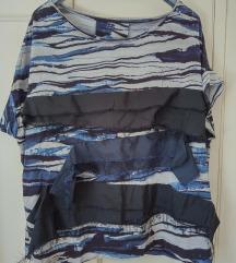 Majica viskozna Xenia design